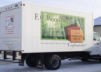 fcwoodworkstruck